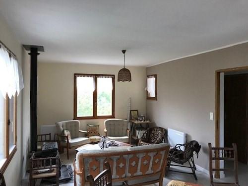 Sale house / villa Criel sur mer 180000€ - Picture 4