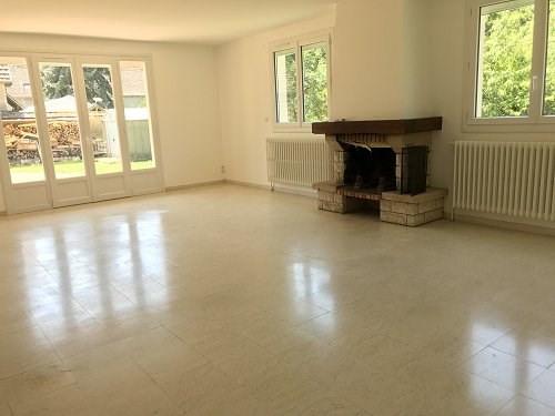 Venta  casa Chateauneuf en thymerais 231000€ - Fotografía 3