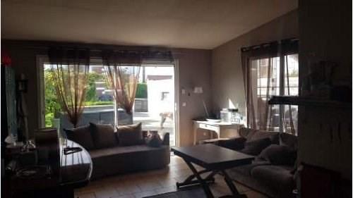 Vente maison / villa Neuville les dieppe 252000€ - Photo 3