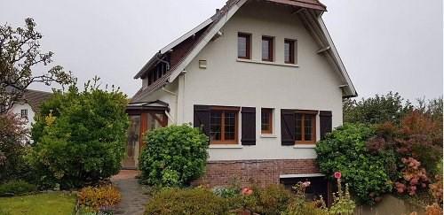Sale house / villa Dieppe 290000€ - Picture 1