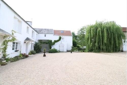 Vendita casa Thoiry 895000€ - Fotografia 7