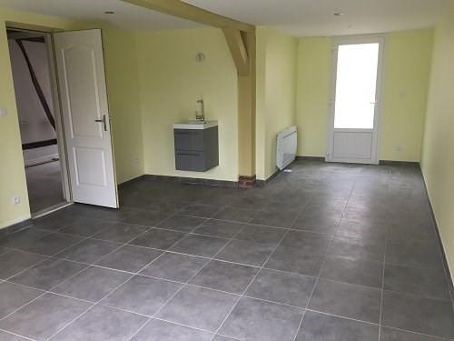 Sale empty room/storage Preaux 122000€ - Picture 1