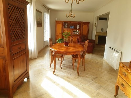 Sale house / villa Pissy poville 267000€ - Picture 3