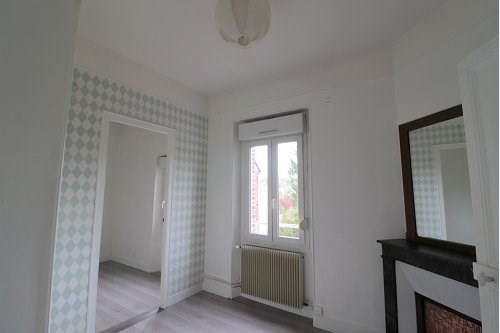 Rental apartment Dreux 540€ CC - Picture 4
