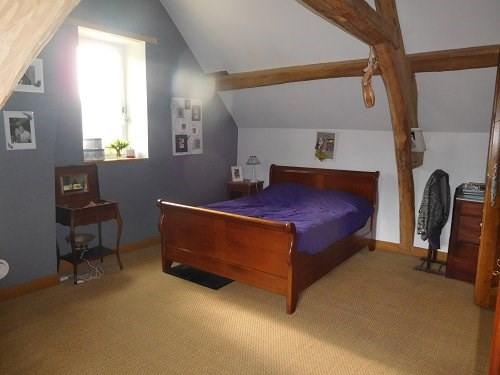 Verkoop  huis St georges motel 329175€ - Foto 8