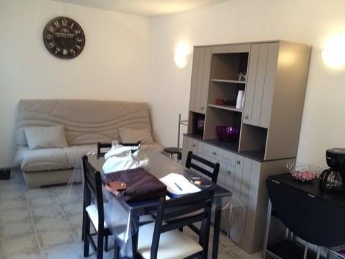 Verkauf mietshaus Dieppe 159000€ - Fotografie 1