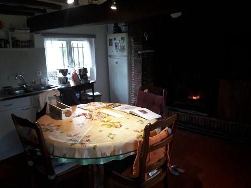 Vente maison / villa Neufchatel en bray 86000€ - Photo 4