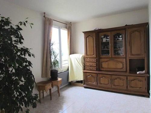Verkoop  appartement Rouen 71000€ - Foto 1