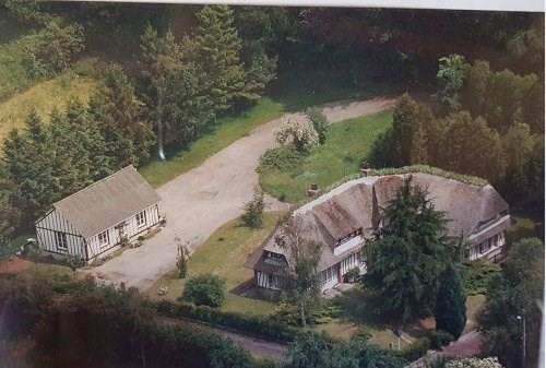 Sale house / villa Anneville sur scie 169000€ - Picture 1
