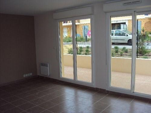 Rental apartment Calas 875€ CC - Picture 5