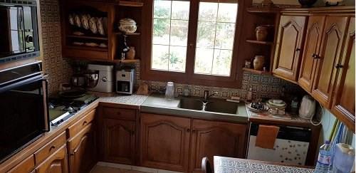 Sale house / villa Dieppe 290000€ - Picture 4