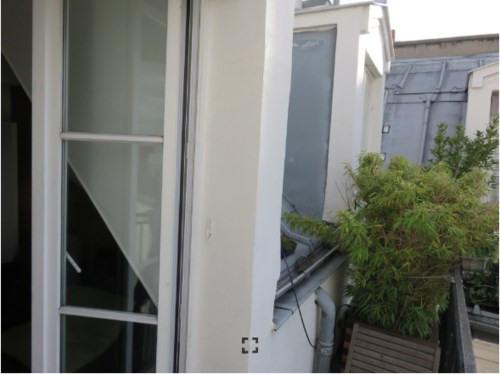 Location appartement Paris 3ème 700€ CC - Photo 1