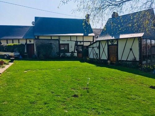 Vente maison / villa Forges les eaux 179000€ - Photo 2