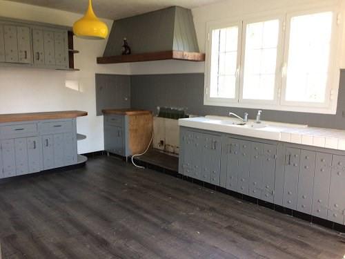 Vendita casa Houdan 294000€ - Fotografia 5