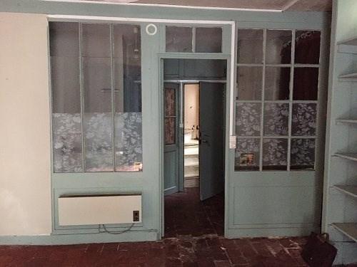 Sale apartment Dieppe centre 39000€ - Picture 2