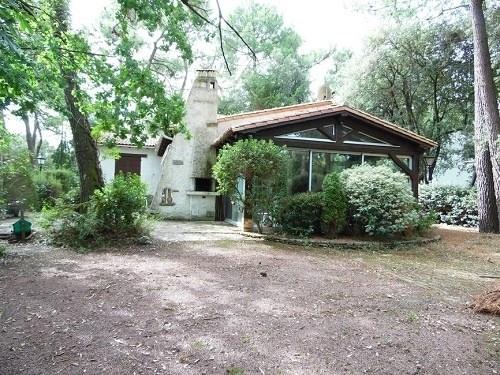 Sale house / villa La tremblade 599000€ - Picture 13