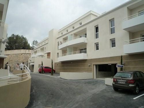 Location appartement Martigues 690€ CC - Photo 1