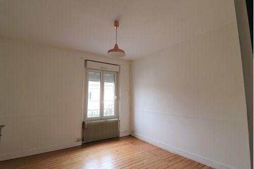 Rental apartment Dreux 540€ CC - Picture 2
