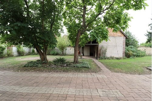 Revenda casa Bu 304500€ - Fotografia 10