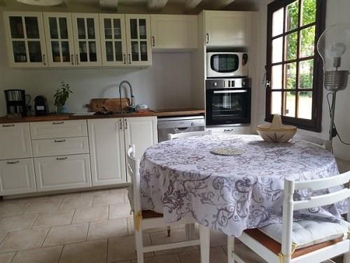 Verkoop  huis Aumale 117000€ - Foto 4