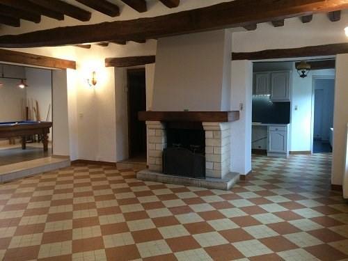 Venta  casa Houdan 278000€ - Fotografía 2