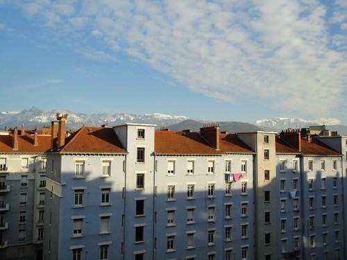Location appartement Grenoble 892€ CC - Photo 3