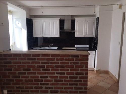 Rental apartment Martigues 756€ CC - Picture 5
