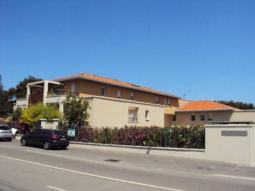 Rental apartment Martigues 860€ CC - Picture 3