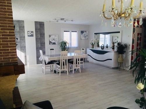 Verkoop  huis St saens 171000€ - Foto 3