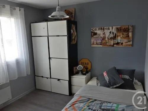 Vendita casa Touques 318000€ - Fotografia 5