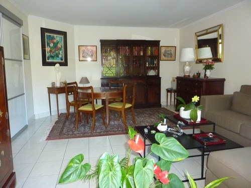 Vente appartement Pornichet 393 500€ - Photo 2