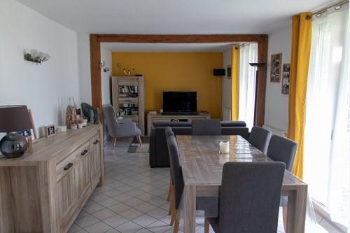 Vente maison / villa Maromme 169000€ - Photo 2