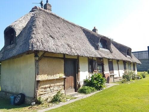 Verkoop  huis Neufchatel en bray 149000€ - Foto 4