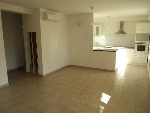 Location appartement Marignane 886€ CC - Photo 2