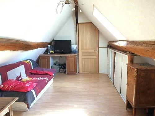 Vendita casa Bu 262500€ - Fotografia 11