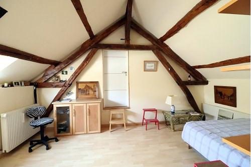Vendita casa Anet 346500€ - Fotografia 8