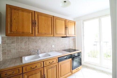 Vendita casa Dreux 262500€ - Fotografia 2