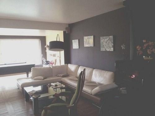 Verkoop  huis Formerie 240000€ - Foto 3
