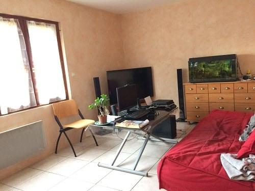 Vendita casa Cherisy 169000€ - Fotografia 4