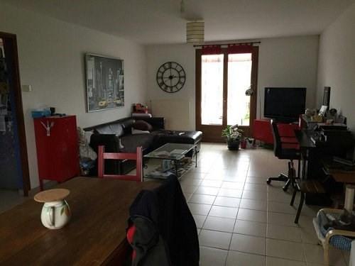 Sale house / villa Neufchatel en bray 164000€ - Picture 3