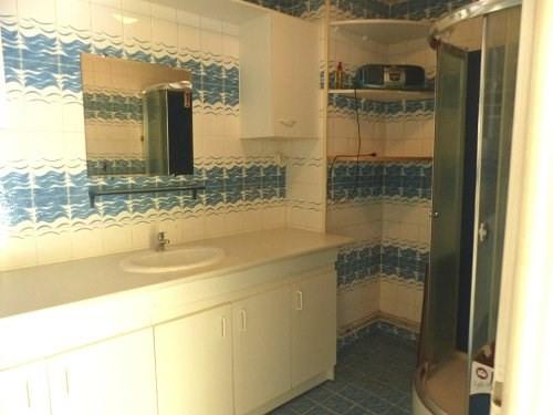 Vente appartement Deville les rouen 137000€ - Photo 4