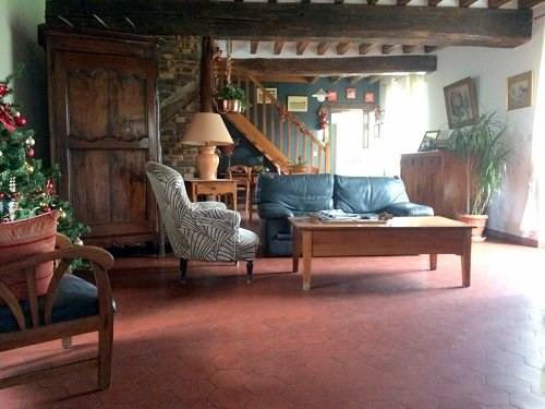 Verkoop  huis Houdan 441000€ - Foto 3