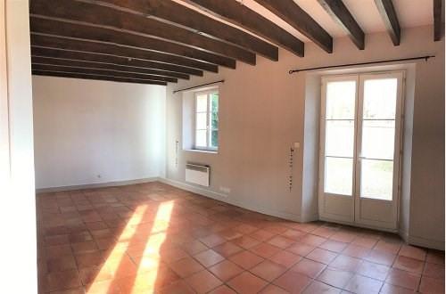 Rental house / villa Houdan 915€ CC - Picture 4