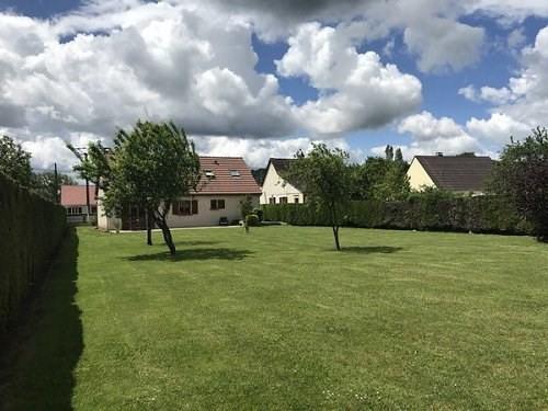 Vente maison / villa Oisemont 165000€ - Photo 1
