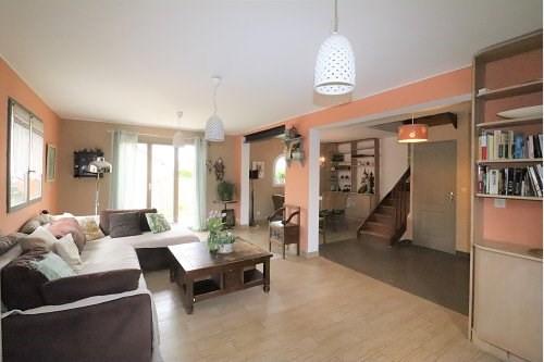 Vente maison / villa Anet 252000€ - Photo 2