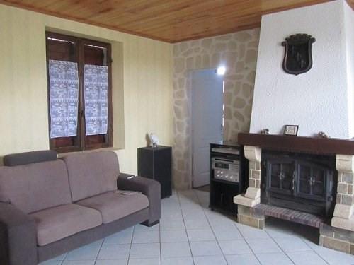 Vente maison / villa Senarpont 143000€ - Photo 2