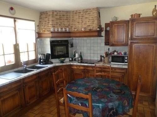 Sale house / villa Froberville 230000€ - Picture 4