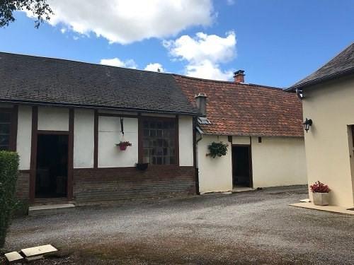 Verkoop  huis Beaucamps le vieux 137000€ - Foto 3