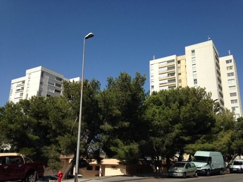 Sale apartment Martigues 120 000€ - Picture 6