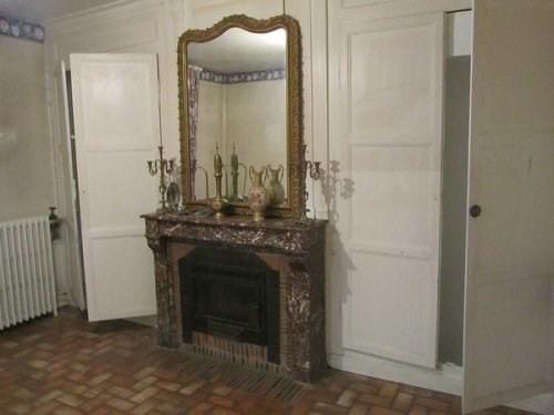 Vente maison / villa Hornoy le bourg 75000€ - Photo 3